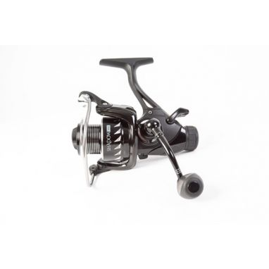 Korum - Shadow Freespool Reel