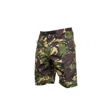 Fortis - Trail Shorts DPM