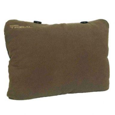 Shimano - Bedchair Pillow