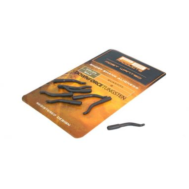 PB Products - Downforce Tungsten Short Shank Aligners