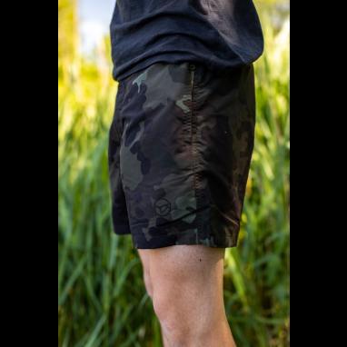 Korda - LE Quick Dry Shorts Kamo