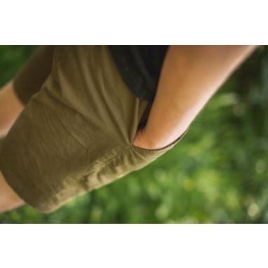 Korda - KORE Chino Shorts Olive