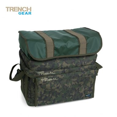 Shimano - Trench Compact Carryall