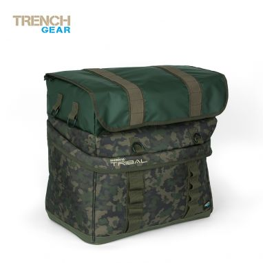 Shimano - Trench Compact Rucksack