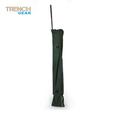 Shimano - Trench Stink & Stick Bag