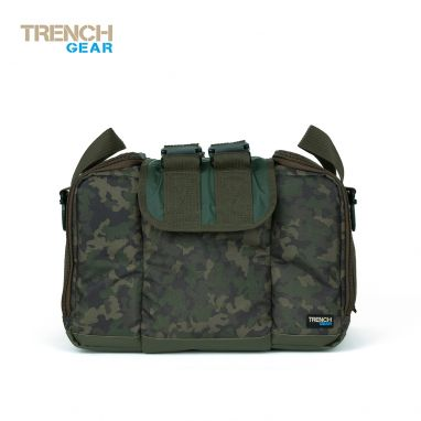 Shimano - Trench Deluxe Camera Bag