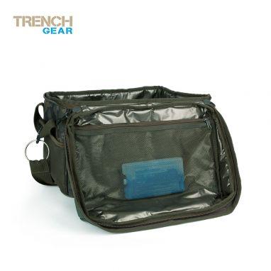 Shimano - Trench Cooler Bait Bag