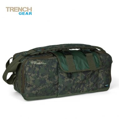 Shimano - Trench Deluxe Food Bag