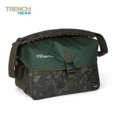 Shimano - Trench Stalker Bag