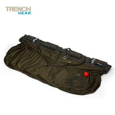 Shimano - Trench Calming Recovery Sling