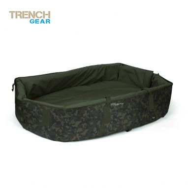 Shimano - Trench Euro Protection Mat