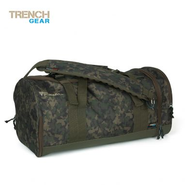 Shimano - Trench Clothing Bag