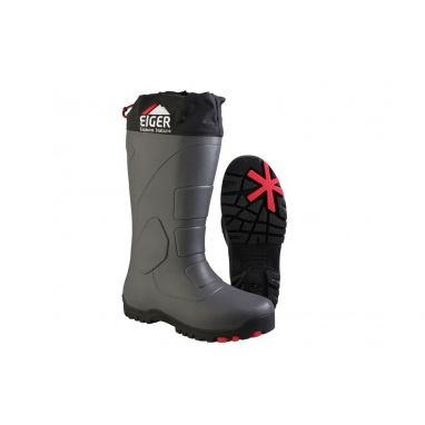 Eiger - Thermo Siberia Boot