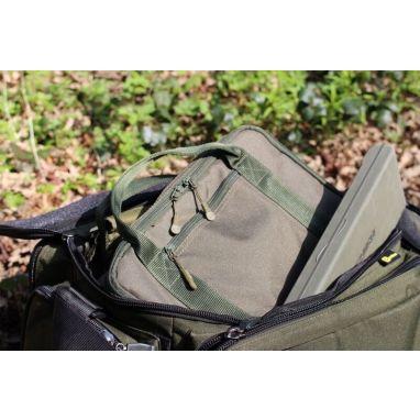 Korda - Singlez Bag