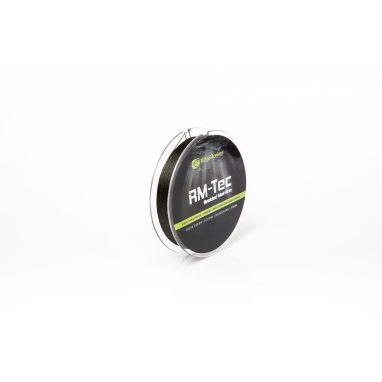 Ridgemonkey - RM-Tec Braided Mainline 300m Braid