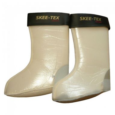 Skee Tex - Thermal Moon Boot Liner