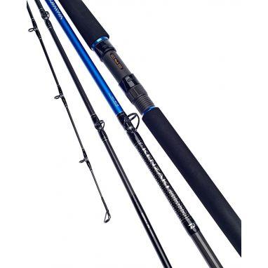 Daiwa - Super Kenzaki Travel Boat Rod