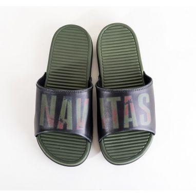 Navitas - LS1 Sliders