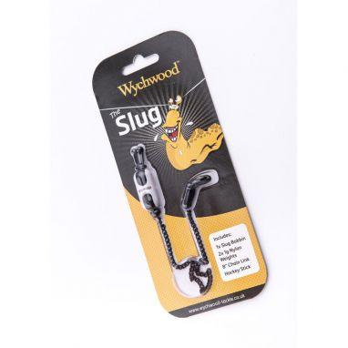 Wychwood - Slug Bobbins