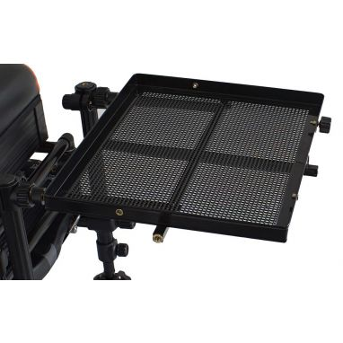 Frenzee - FXT Match Seat Box Tray Small