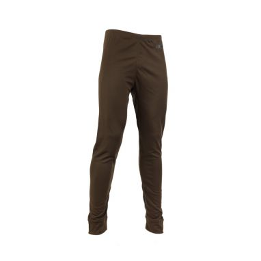 Snugpak - Olive 2nd Skinz Coolmax Long Johns Thermal Trousers