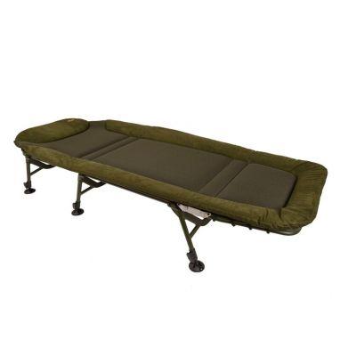 Solar Tackle - SP C-Tech Bedchair