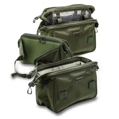 Solar Tackle - SP Baiting Pouch