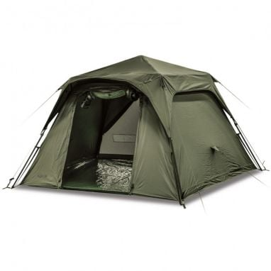 Solar Tackle - SP Quick Up Shelter