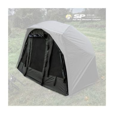 Solar Tackle - SP Pro Brolly Infill Panel