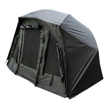 Solar Tackle - SP Pro Brolly