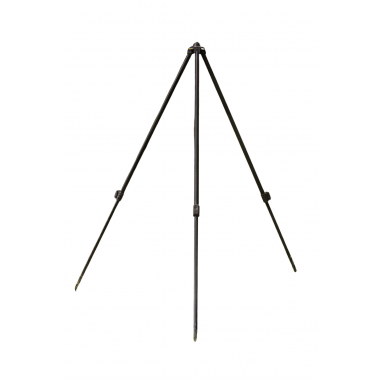 Solar Tackle - A1 Weigh Tri-Pod