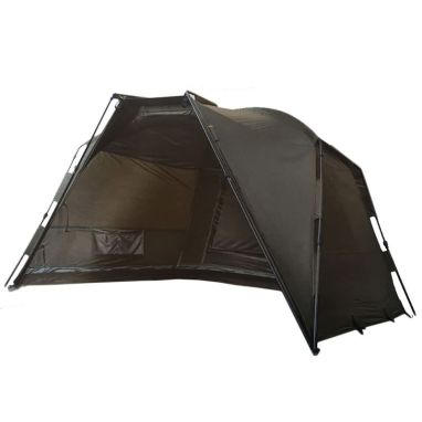 Solar Tackle - Compact Spider Shelter