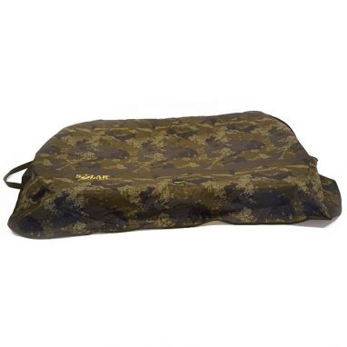 Solar Tackle - Undercover Camo Foldable Unhooking Mat