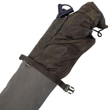 Sonik - SK-Tek Net Stink Bag Sleeve
