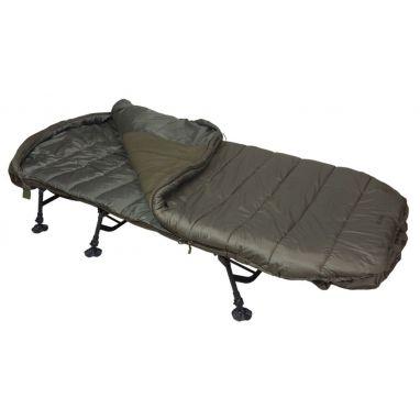 Sonik - Sk-Tek Sleeping Bag