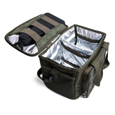 Sonik - SK-Tek Cool Bag