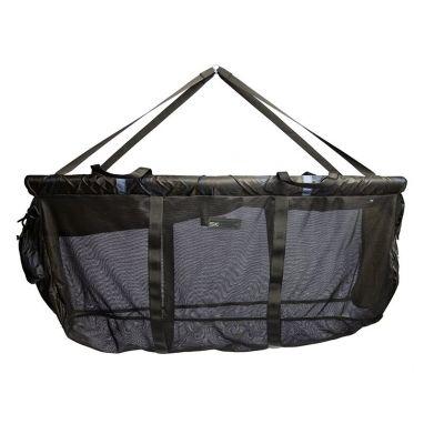 Sonik - SK-Tek Floating Weigh Sling
