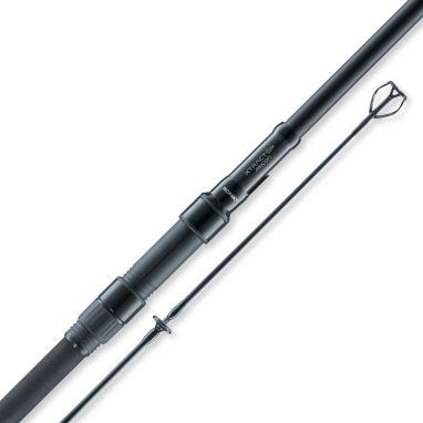 Sonik - Xtractor Recon Carp Rod 8ft