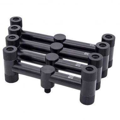 Sonik - Stanz Buzz Bar 2-Rod
