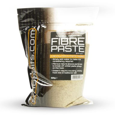 Sonubaits - Fibre Paste Original
