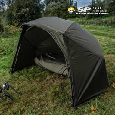 Solar Tackle - SP Pro Brolly System