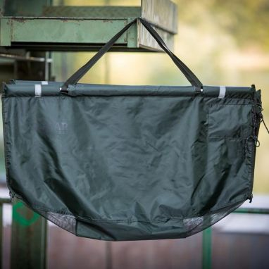 Solar Tackle - SP Weigh Retainer Weigh Sling - Large