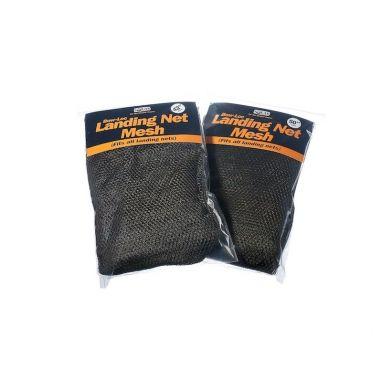 Solar Tackle - Bow-Loc Mesh 42 Inch
