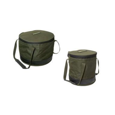 Drennan - Specialist Bait Bucket Bag