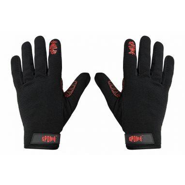 Fox - SPOMB Pro Casting Gloves