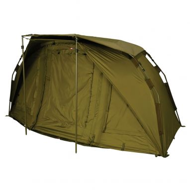 JRC - Stealth Bloxx Compact 2G Bivvy System + Skull Cap