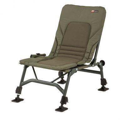 JRC - Stealth X-Lite Chair