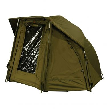 JRC - Stealth Classic Brolly System 2G