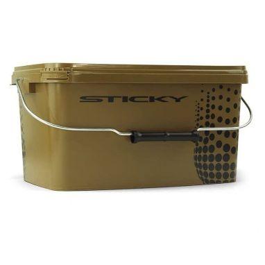 Sticky Baits - Bucket - 5.8L