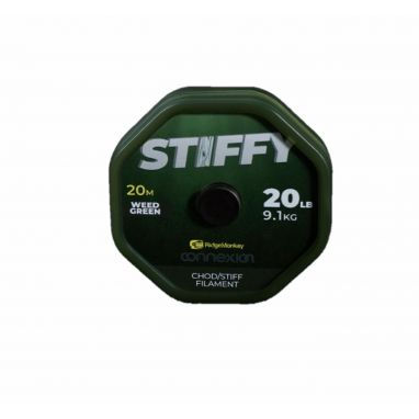 Ridgemonkey - Connexion Stiffy Chod/Stiff Filament